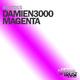 Damien3000 Magenta