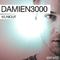 Come On Let's Move (Damien J. Carter & Matt Devereaux) by Damien3000 & Matt Devereaux mp3 downloads