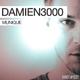 Damien3000 Munique