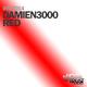 Damien3000 Red