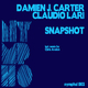 Damien J. Carter & Claudio Lari Snapshot