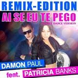 Ai Se Eu Te Pego - Remix Edition by Damon Paul feat. Patricia Banks mp3 downloads