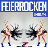 Feierrocken by Dan Royal mp3 download