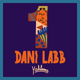 Yahlame by Dani Labb mp3 download