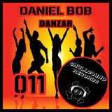 Danzar by Daniel Bob mp3 download