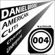 Daniel Brooks American Cuts