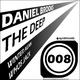 Daniel Brooks The Deep