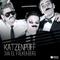Katzenpuff by Daniel Falkenberg mp3 downloads