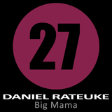 Big Mama by Daniel Rateuke mp3 download