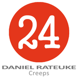 Creeps by Daniel Rateuke mp3 download