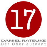 Der Oberleutnant by Daniel Rateuke mp3 download