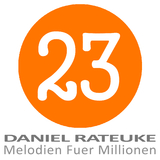 Melodien für Millionen by Daniel Rateuke mp3 download