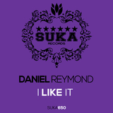 I Like It by Daniel Reymond mp3 download