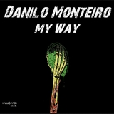 My Way by Danilo Monteiro mp3 download