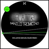Cquattro by Danilo Trombino, Emanuele Guida mp3 download