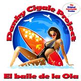 El Baile De La Ola by Danky Cigale Project mp3 download