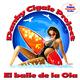 Danky Cigale Project El Baile De La Ola