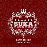Bang Bang by Dany Cohiba mp3 download