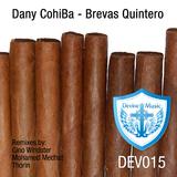 Brevas Quintero by Dany Cohiba mp3 download