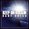 Keep On Rockin by Dany Dutch  mp3 downloads