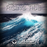 Rising Tide by Dario Synth vs. Donkstereo mp3 download