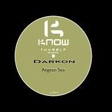 Aegean Sea by Darkon mp3 download