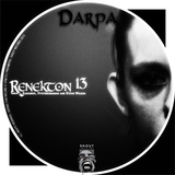 Renekton 13 by Darpa mp3 download