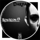 Renekton 13 by Darpa mp3 download