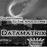 Countdown to the Apocalypse by Datamatrix mp3 download