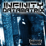 Infinity by Datamatrix mp3 download