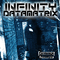 Infinity (Peter Pavlovic Remix) by Datamatrix mp3 downloads
