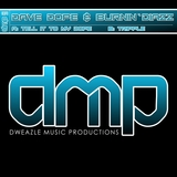 Tell It to My Dope by Dave Dope & Burnin' Diazz mp3 download