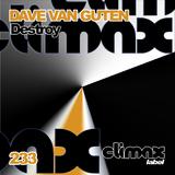 Destroy by Dave Van Guten mp3 download