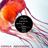Medusa by David'S mp3 download