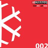 Essence by David Amo & Julio Navas mp3 download