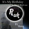 Its My Birthday Miami by David Blackman Ft Slang  mp3 downloads