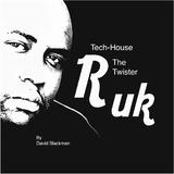 Tech House the Twister by David Blackman mp3 downloads