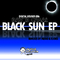 Black Sun ( Original Mix ) by David Casal mp3 downloads