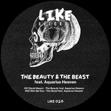 The Beauty and the Beast by David Hasert & Dirk Sid Eno feat. Aquarius Heaven mp3 download