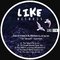 The Takeoff (Johannes Klingebiel Remix) by David Hasert & Matteo Luis ft. Shiah mp3 downloads