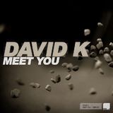 Meet You by David K (GER) mp3 downloads
