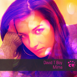 Mirna by David T Boy mp3 download