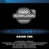Moments 123 by David Zor mp3 download