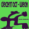 Weak by Decent Act mp3 downloads