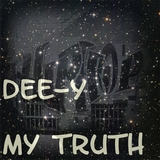My Truth by Dee-Y mp3 download