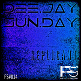 Replicant by Dee.Jay.Sun.Day. mp3 download