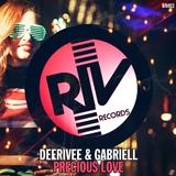 Precious Love by DeeRiVee & Gabriell mp3 download