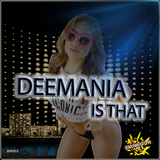 Is That by Deemania mp3 download