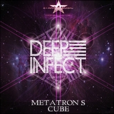 Metatron's Cube by Deep Infect mp3 download