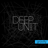 Gravity by Deep Unit mp3 download